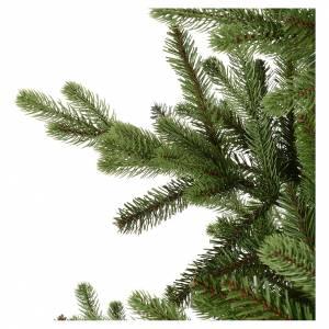 Albero di Natale 225 cm Poly verde Imperial s4