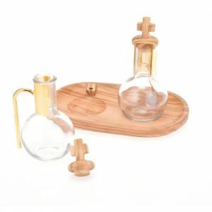 Ampolline Assisi olivo s2