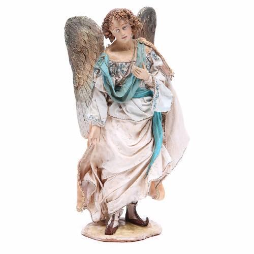 Angel 30cm Angela Tripi s1