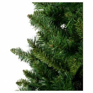 Árboles de Navidad: Arbol de Navidad 210 cm con memory shape Stoccolma