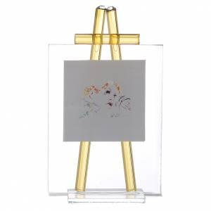 Bonbonnières: Bonbonnière aquarelle