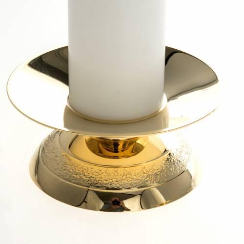 Candelieri e finte candele 2 pz s2