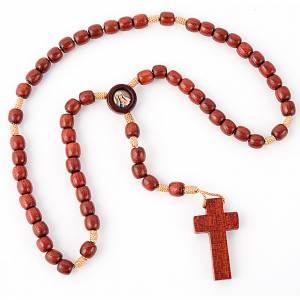Chapelet images,croix s3