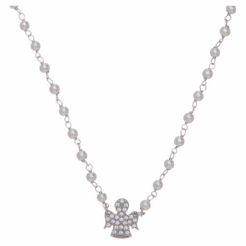 perles swarovski achat en ligne