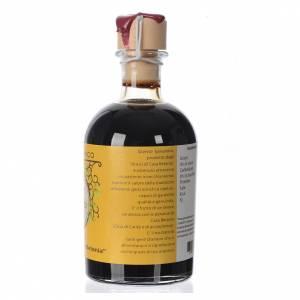 Condimento Balsamico 250 ml invecchiato 5 anni s2