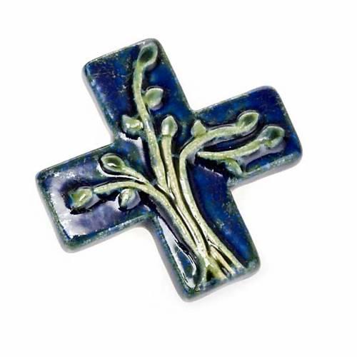 Croce albero della vita s2