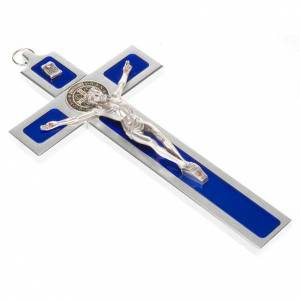 Croix de St. Benoît prestige s2