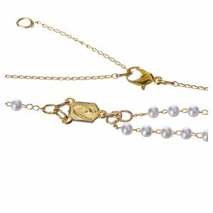 Devotional Chaplet Our Lady of Fatima s5