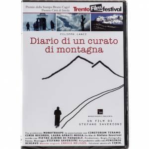 Diario di un curato di montagna s1