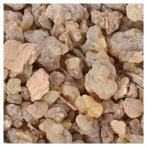 Encens éthiopien pur Special 1 kg s1