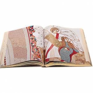 Evangiles avec images en couleur ITALIEN s5