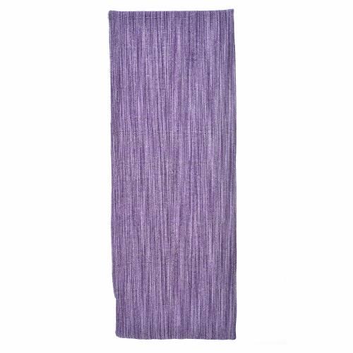 Franciscan pulpit cover 65% silk, 35% viscose s2