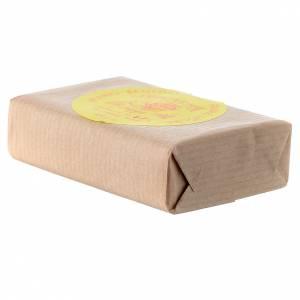 Shampoos: Gelee Royale Seife 100gr