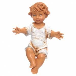Gesù Bambino 30 cm Fontanini s2