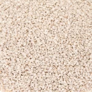 Muschio, licheni, piante, pavimentazioni: Ghiaia finissima presepe fai da te 200 gr.