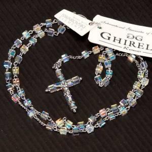 Ghirelli rosary Madonna Ferruzzi s6