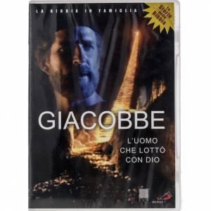 DVD Religiosi: Giacobbe