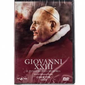 Giovanni XXIII il pensiero e la memoria s1