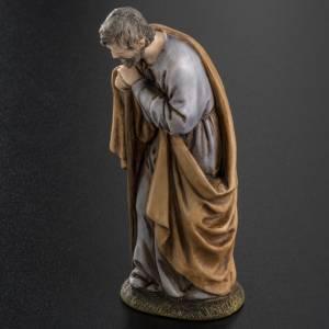 Holy Family by Landi, 11 cm s8