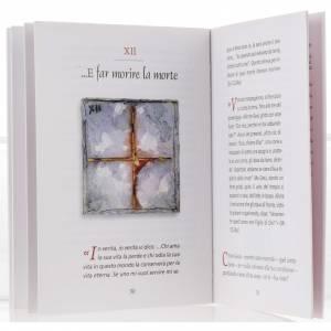 Libri Via Crucis: Icona della Via Crucis