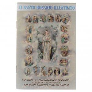 Il Santo Rosario Illustrato ITA s1