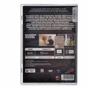 Religious DVDs: Jesus