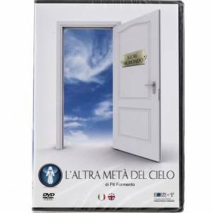 DVD Religiosi: L'altra metà del cielo