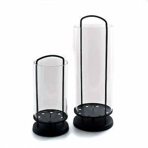 Lampes et lanternes: Lampe porte-bougie