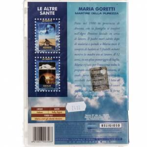 Le sante: Maria Goretti s2