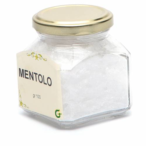 Mentolo s2