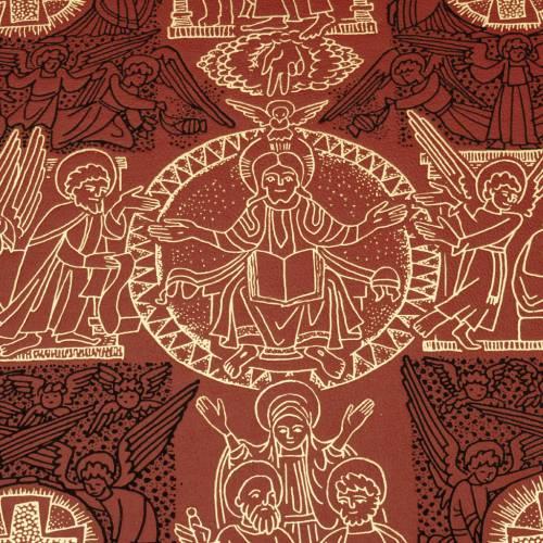 Messale Romano ed. maggiore s3