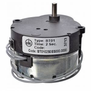 Motoriduttore presepe  MR giri/minuto 30 s3
