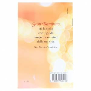 Calendari e altri libri religiosi: Natale nel cuore