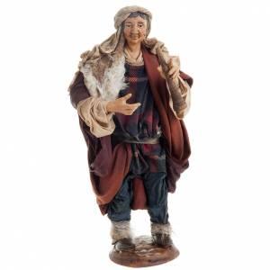 Nativity figurine piper 30cm s1