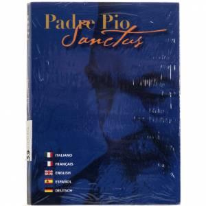 DVD Religiosi: Padre Pio Sanctus