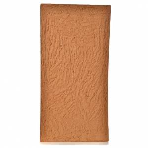 Fondos y pavimentos: Plancha corcho natural 100x50x1