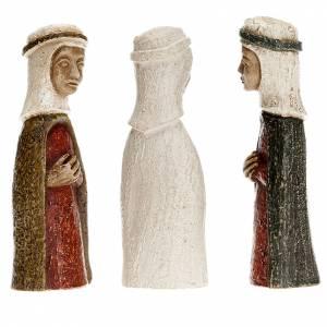 Presepe Bethléem: Re arabo presepe Bethléem
