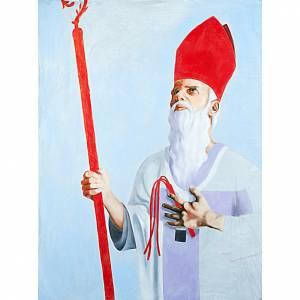 Saint Ambrogio s1