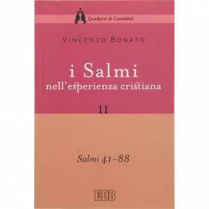 Salmi nell'esperienza cristiana vol. 2 (41-88) s1
