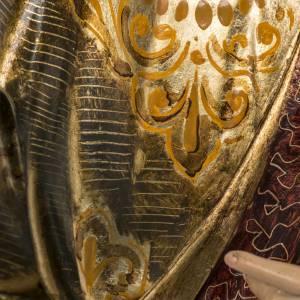San Pietro 60 cm pasta di legno finitura extra s5