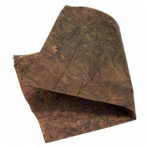 Sfondi presepe, paesaggi e pannelli: Sfondo presepe fai da te, carta roccia 70x100