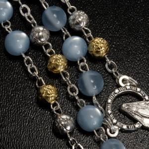 St. Brigit devotional rosary s2