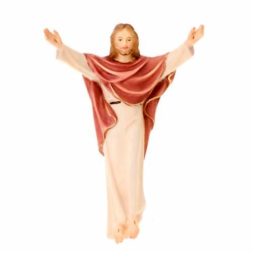 Gesù Risorto s4