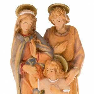 Statue sainte famille de Nazareth s2