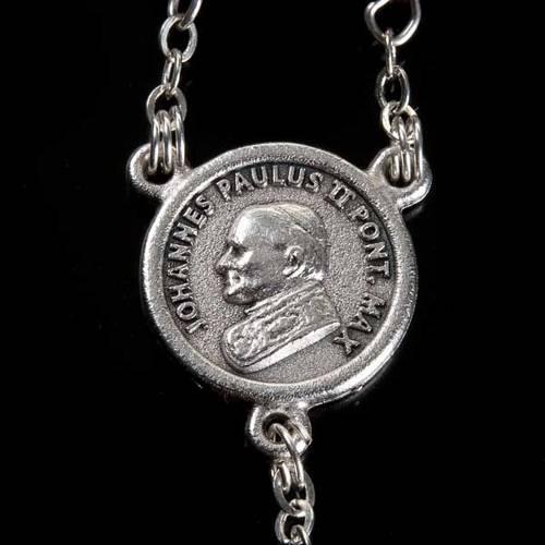 Trisagio Idente similcocco immagine Benedetto XVI s5