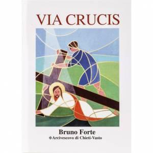 Via Crucis - Bruno Forte s1