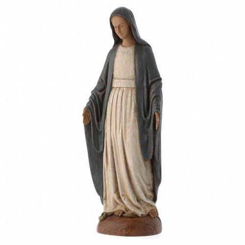 Virgen de Rue de Bac s4