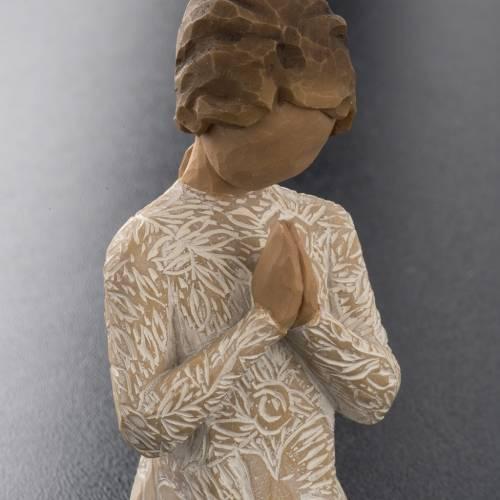 Willow Tree - Prayer of Peace (prière de paix) s3