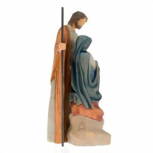 Willow Tree - The Holy Family (La sagrada familia) s3