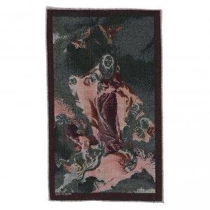Assunta of Giovanni Battista Tiepolo tapestry 40x30 cm s3